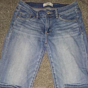 Abercrombie Jean's